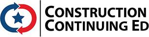 Construction Continuing Ed