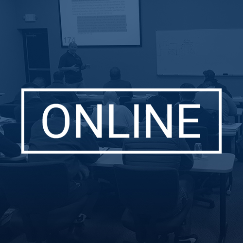 Online Course